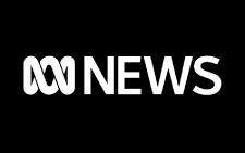 CCK-PartnerLogo-ABCNews