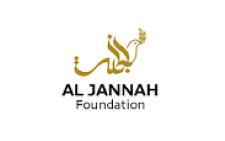 CCK-PartnerLogo-AlJannahFoundation