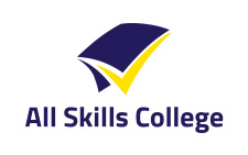 CCK-PartnerLogo-AllSkillsCollege