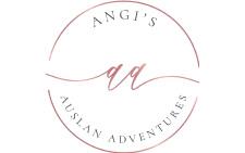 CCK-PartnerLogo-AngiAuslan