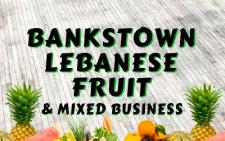 CCK-PartnerLogo-BankstownFruit