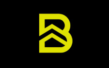 CCK-PartnerLogo-BeastMarketing