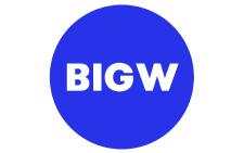CCK-PartnerLogo-BigW