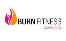 CCK-PartnerLogo-BurnFitness