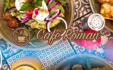 CCK-PartnerLogo-CafeRoman