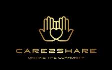 CCK-PartnerLogo-CareToShare