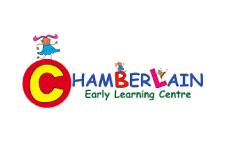 CCK-PartnerLogo-ChamberlainELC