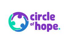 CCK-PartnerLogo-CircleOfHope