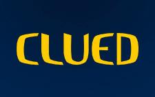 CCK-PartnerLogo-CluedTV