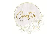 CCK-PartnerLogo-CreativePetites