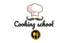 CCK-PartnerLogo-CulinaryBeirut