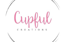 CCK-PartnerLogo-CupfulCreations