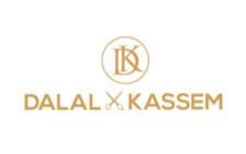 CCK-PartnerLogo-DalalKassem
