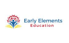 CCK-PartnerLogo-EarlyElements