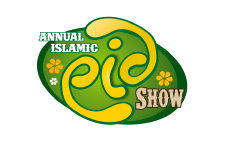 CCK-PartnerLogo-EidShow