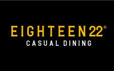 CCK-PartnerLogo-Eighteen22