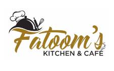 CCK-PartnerLogo-Fatooms