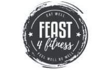 CCK-PartnerLogo-Feast