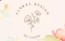 CCK-PartnerLogo-Floral