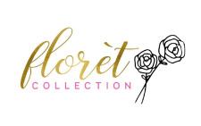 CCK-PartnerLogo-FloretC