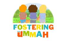 CCK-PartnerLogo-FosteringOurUmmah