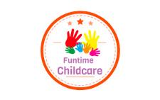 CCK-PartnerLogo-FunTimeChildcare