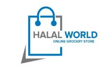 CCK-PartnerLogo-HalalWorld