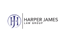 CCK-PartnerLogo-HarperJames