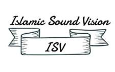 CCK-PartnerLogo-IslamicSoundVision