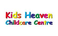 CCK-PartnerLogo-KidsHeaven