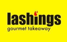 CCK-PartnerLogo-Lashings