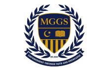 CCK-PartnerLogo-MGGS