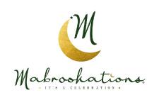 CCK-PartnerLogo-Mabrooktations