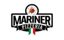 CCK-PartnerLogo-MarinerPizza