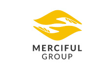 CCK-PartnerLogo-MercifulGroup