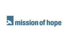 CCK-PartnerLogo-MissionOfHope