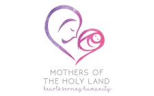 CCK-PartnerLogo-MothersHolyLand