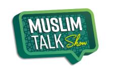 CCK-PartnerLogo-MuslimTalkShow