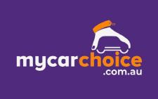 CCK-PartnerLogo-MyCarChoice