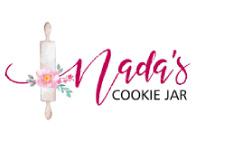 CCK-PartnerLogo-NadasCookieJar