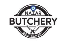 CCK-PartnerLogo-Nazar