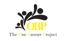 CCK-PartnerLogo-OneBanner