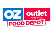 CCK-PartnerLogo-OzFoodOutlet
