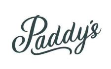 CCK-PartnerLogo-Paddys