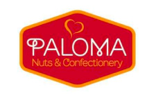 CCK-PartnerLogo-Paloma