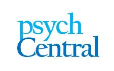 CCK-PartnerLogo-PsychCentral