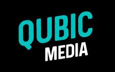 CCK-PartnerLogo-QubicMedia