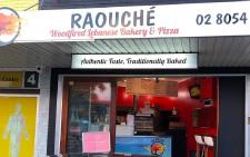CCK-PartnerLogo-RaouchePizza