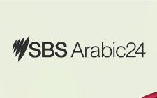 CCK-PartnerLogo-SBSArabic