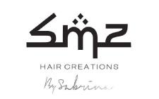 CCK-PartnerLogo-SMZHair